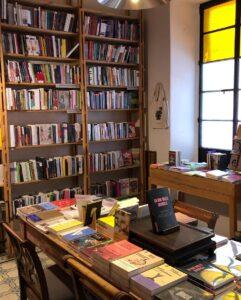 Impronta Casa Editora